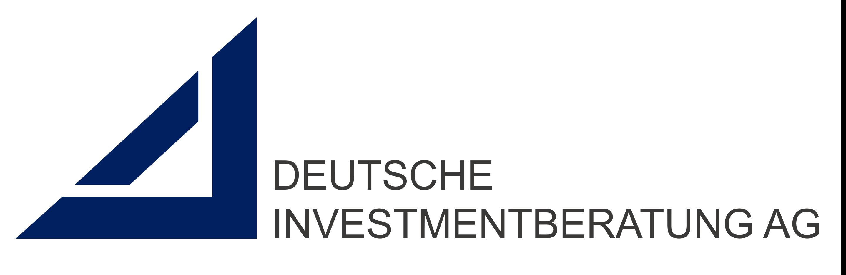 DIAG Logo - Homepage Neu
