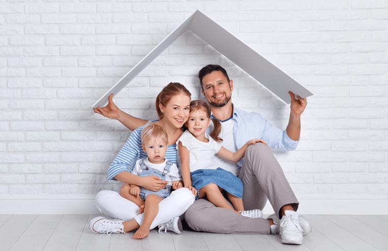 DIAG24 - Fondspolice Vorteile Familie