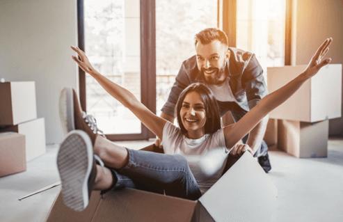 DIAG24 – Immobilie als Kapitalanlage