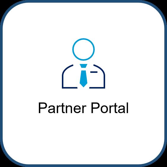 DIAG24 - Login Partner Portal