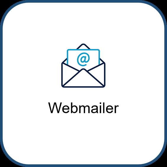DIAG24 - Login Webmailer